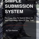 Simple Submission System pt1