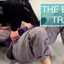 [WWN] The Belt Trap