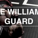 Williams Guard Seminar // DMA