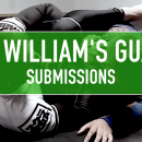 William's Guard // Submissions