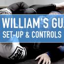 Williams Guard // Set Ups & Controls