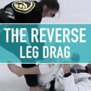 The Reverse Leg Drag