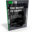 Mount of Death
