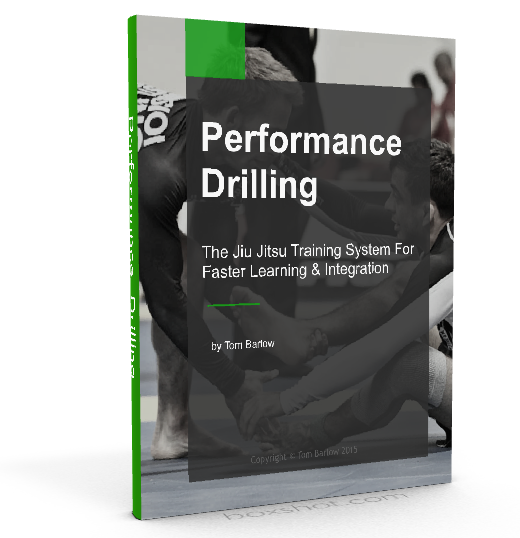 Performance Drilling