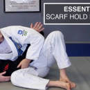 Essential Scarf Hold Escapes