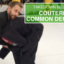 Takedown Blueprint: Countering Common Defences