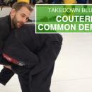 Takedown Blueprint: Countering Common Defences