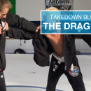 Takedown Blueprint: The Drag Down