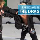 Takedown Blueprint: The Drag Down