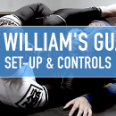 Williams Guard // Set Ups & Controls