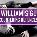 Williams Guard // Countering Common Defences