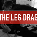 The Leg Drag Seminar // Range Martial Arts