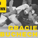 Match Breakdown: Roger Gracie vs Buchecha 2