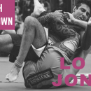 Match Breakdown: Craig Jones vs Leandro Lo