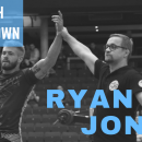 Match Breakdown: Gordon Ryan vs Craig Jones (ADCC 2017)