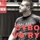 Match Breakdown: Gordon Ryan vs Roberto Abreu