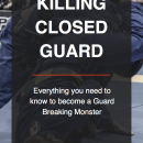 Killing Closed Guard eBook