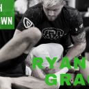 Match Breakdown: Gordon Ryan vs Ralek Gracie (2017)
