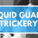 Squid Guard Trickery // RWT Mastermind Bonus