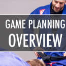 Game Planning Intensive: Overview