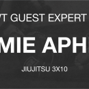 RWT Guest Expert #2: 3×10 Strength and Conditioning with Jamie Aphro