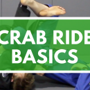 Crab Ride Basics