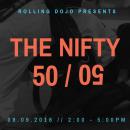 Nifty 50/50 Seminar