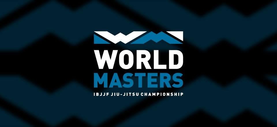 Match Breakdown: Tom Barlow vs Anthony Ferro (Masters Worlds)